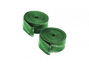 Páska na ráfek SPECIALIZED Rim Strip 2 kusy Green