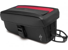 Brašna na rám Specialized VITAL PACK Black