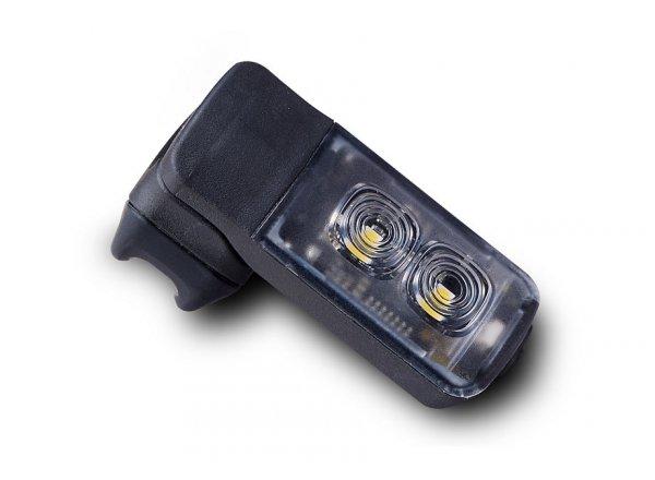 Přední světlo SPECIALIZED Stix Sport Headlight Black