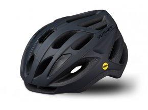 Helma na kolo SPECIALIZED ALIGN MIPS Matte black