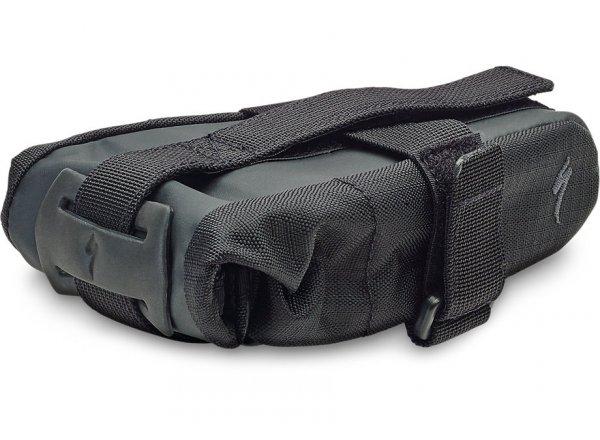 Brašna pod sedlo Specialized Seat Pack Black