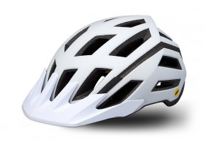 Helma na kolo SPECIALIZED TACTIC 3 MIPS Matte White
