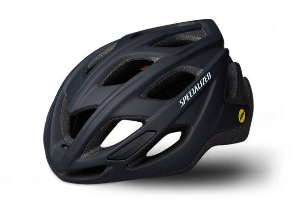 Helma na kolo SPECIALIZED Chamonix MIPS Matte Black