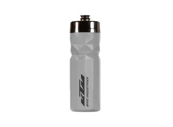 Láhev KTM Bottle Team Smoke/Black