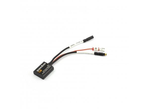 SpeedBox 1.0 pro Shimano E8000, E7000, E6100, E5000 -