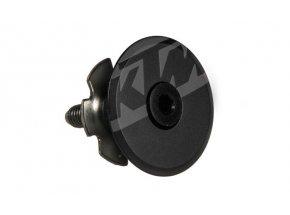 Ježek KTM Prime Ahead Plug Black gloss/Black matt