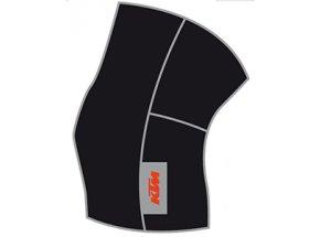 Návleky na kolena KTM