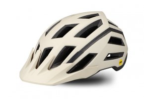 Helma na kolo SPECIALIZED TACTIC 3 MIPS Satin White Mountains