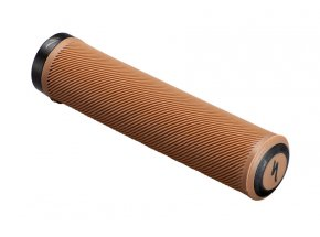 Gripy SPECIALIZED Trail Grips Gum Rubber