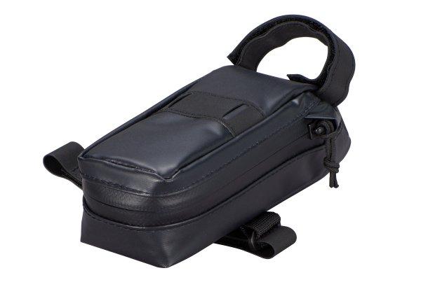 Brašna pod sedlo Specialized Wedgie Seat Bag Black