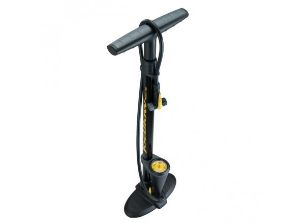 Pumpa TOPEAK JOE BLOW Max HP