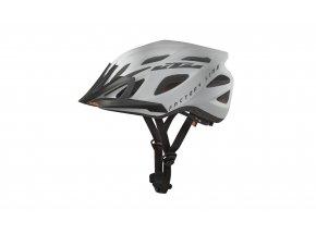 Helma na kolo KTM Factory Line 2021 Silver