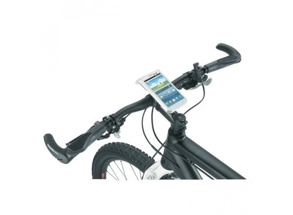 TOPEAK SmartPhone Dry Bag 5