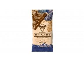Tyčinka CHIMPANZEE ENERGY BAR Dates - Chocolate