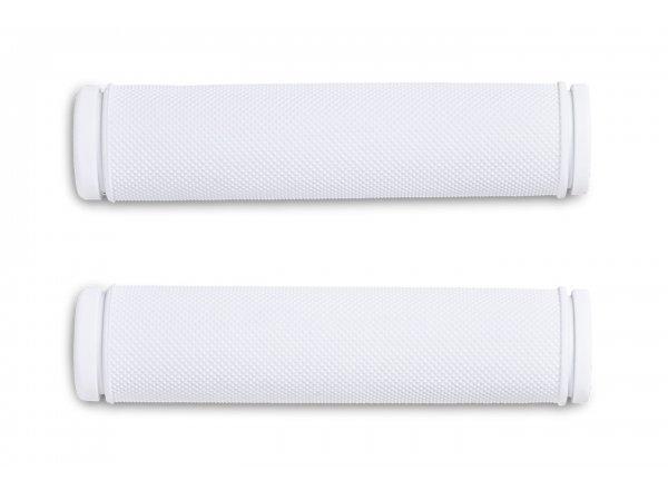Gripy Cube RFR STANDARD (1 pár) White