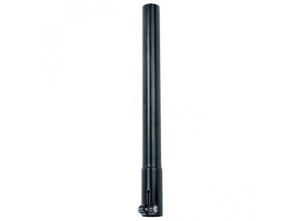 TOPEAK DUAL TOUCH XTENDER 35 cm prodlužovací díl