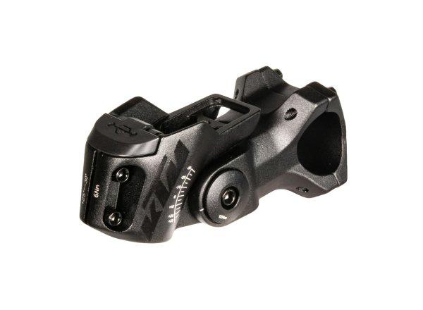 Stavitelný představec KTM Line Adjust pro displej Bosch KIOX Black