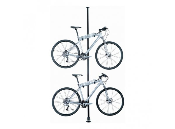 STOJAN TOPEAK DUAL TOUCH STAND