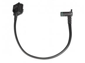 Kabel Specialized ELE MY22 LEVO MAIN WIRING HARNESS 2022 Black