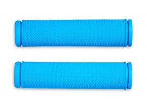 Gripy Cube RFR STANDARD (1 pár) Blue