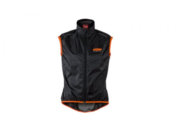 Vesta KTM Windblocker