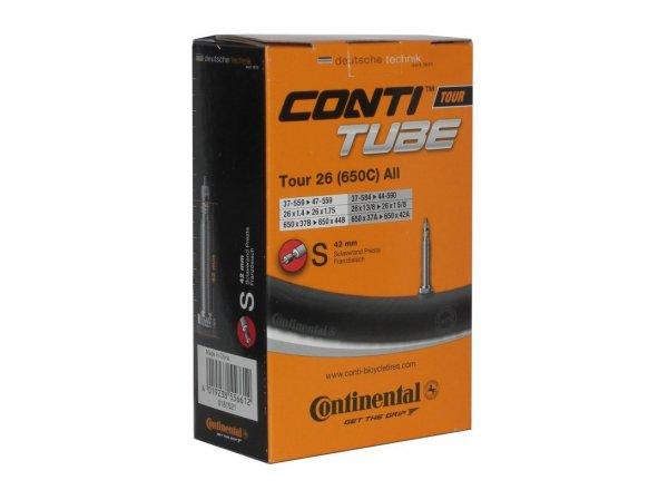 Duše Continental 26 -