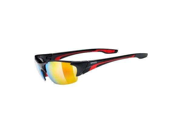 Brýle UVEX BLAZE III