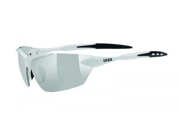 Brýle UVEX SGL 203