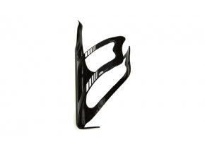Košík KTM Wing Carbon Black/white