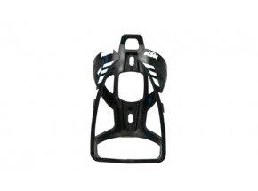 Košík KTM X-Wing 2021 Black