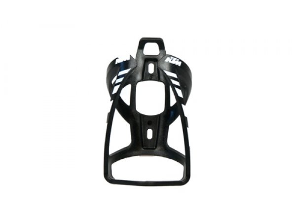 Košík KTM X-Wing Black