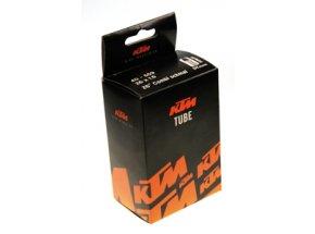 Duše KTM 26x2.2-2.5 Gal ventilek Black