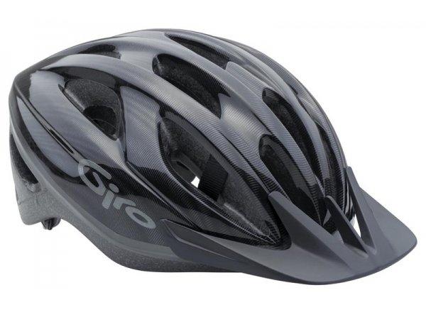 Cyklistická helma GIRO Torrent Black