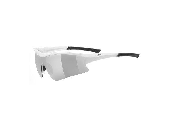 Cyklistické brýle Uvex Sportstyle 103
