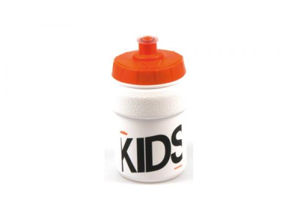 Láhev KTM Kinder 300 ml